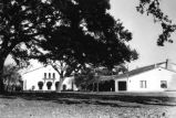 Lucie Stern Community Center, ca. 1939