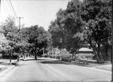 Bryant Street at Lincoln Avenue, 1914
