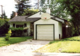 2376 St. Francis Drive, 1998