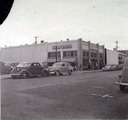 Safeway Store, 321 California Avenue, 1946