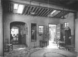 The Clothes Closet, 520 Ramona Street, 1937