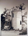 Frenchman's Tower, 1969