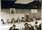 Palo Alto Historical Association luncheon, 1964
