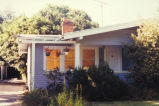 227 Churchill Avenue, 1996