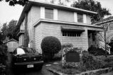 367 Addison Avenue, 1998