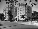 Laning Chateau Apartments, 345 Forest Avenue