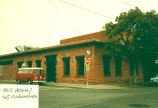 865 High Street and 165 Channing Avenue, 1985