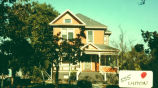 555 Lytton Avenue, 1985