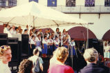 Palo Alto Centinnial Celebration, 1994